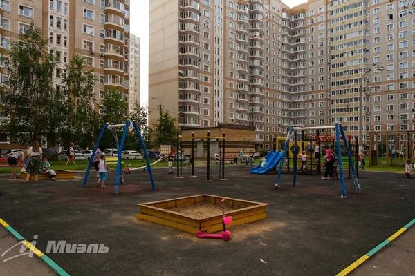 Продается 3к.кв, г. Подольск, Садовая ул. - Фото 28
