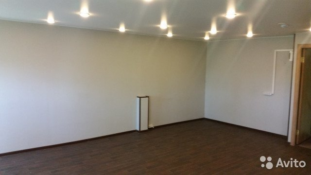 Офисное помещение, 18 м - Фото 1