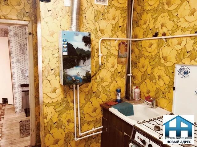 Продажа квартиры, Зареченский, Орловский район, Ягодный пер.2 - Фото 14