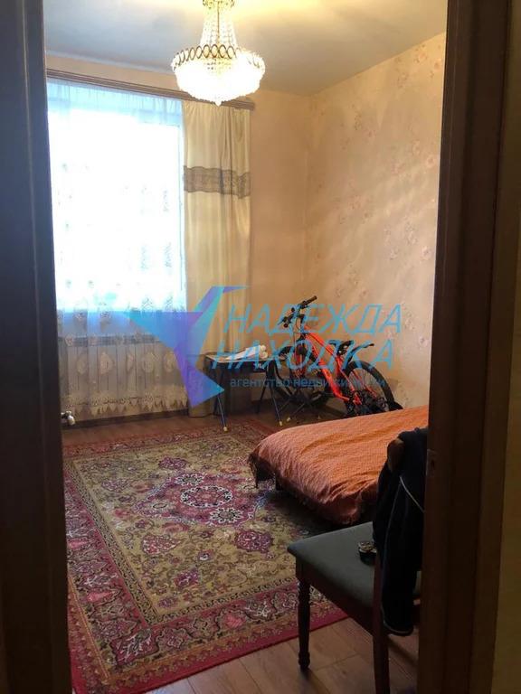 Продажа квартиры, Находка, Ул. Владивостокская - Фото 8