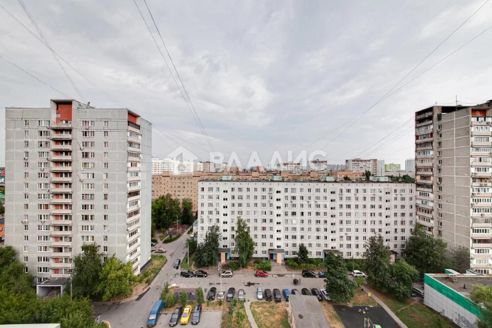 Городской округ Мытищи, Мытищи, Олимпийский проспект, д.36/2, . - Фото 19