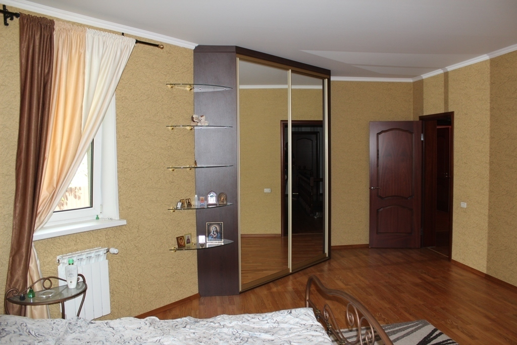 Продается дом в Пушкино - Фото 8