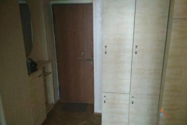 2-к квартира, 52 м, 4/10 эт. - Фото 0