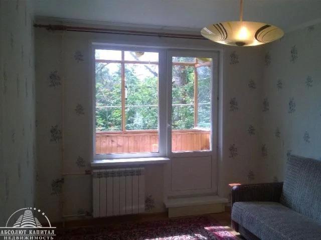 Продажа квартиры, Щелково, Щелковский район, Ул. Беляева - Фото 2
