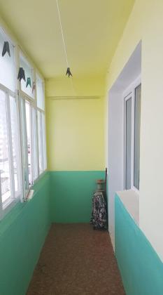 Продажа квартиры, Якутск, Газовиков - Фото 8