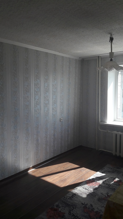 Продам хорошую комнату - Фото 6