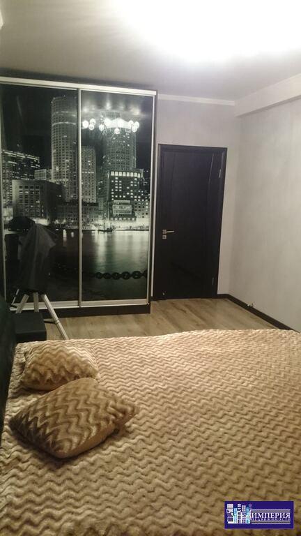 Квартира 3-х комнатная с супер ремонтом - Фото 14
