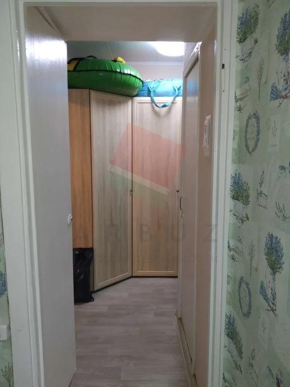 Продажа квартиры, Кострома, Костромской район, Давыдовский-2 мкр - Фото 7