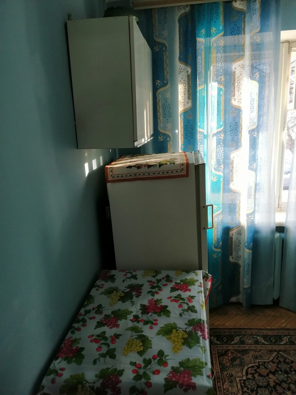 Сдается двух комнатная квартира в Фирсановке - Фото 7