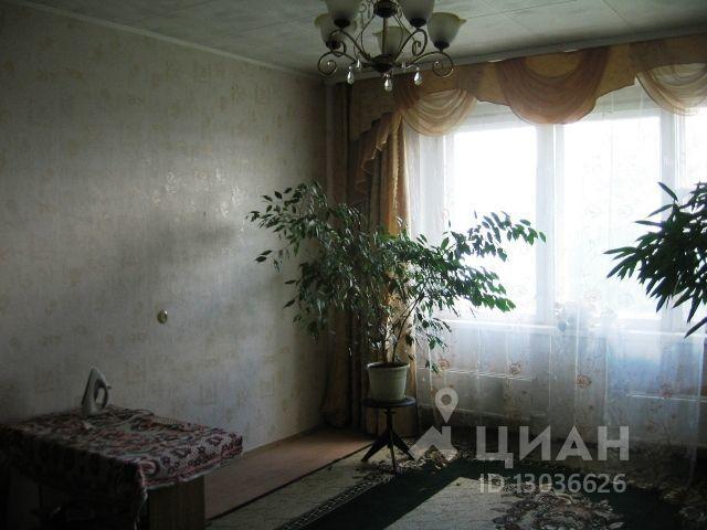 Продажа квартиры, Тверь, Переулок 1-й Вагонников - Фото 0