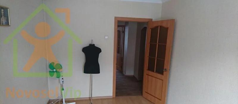 Квартира, пр-кт. Молодежный, д.4 - Фото 3