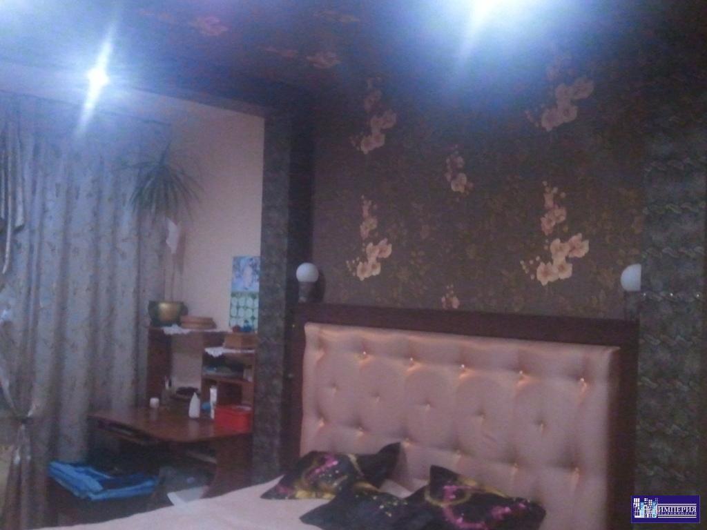 3-х комнатная с ремонтом - Фото 11