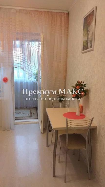 Продажа квартиры, Нижневартовск, Ул. Чапаева - Фото 11