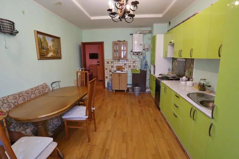 Продажа квартиры, Якутск, Ул. Ярославского - Фото 9
