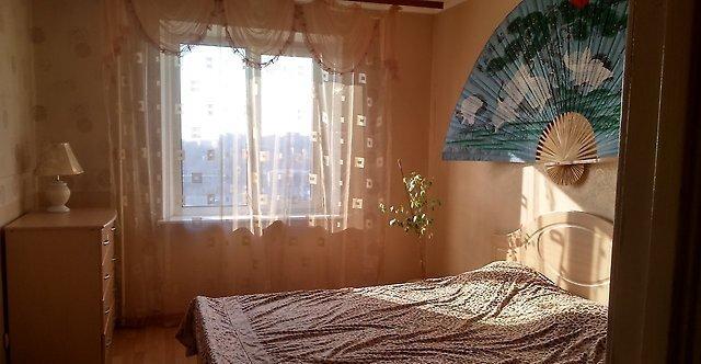Сдам 2-кв по ул. кирова, 68 - Фото 4