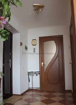1 комнатная квартира - Фото 6