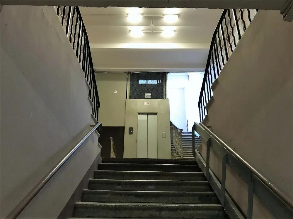 Продажа квартиры, Кутузовский пр-кт. - Фото 12