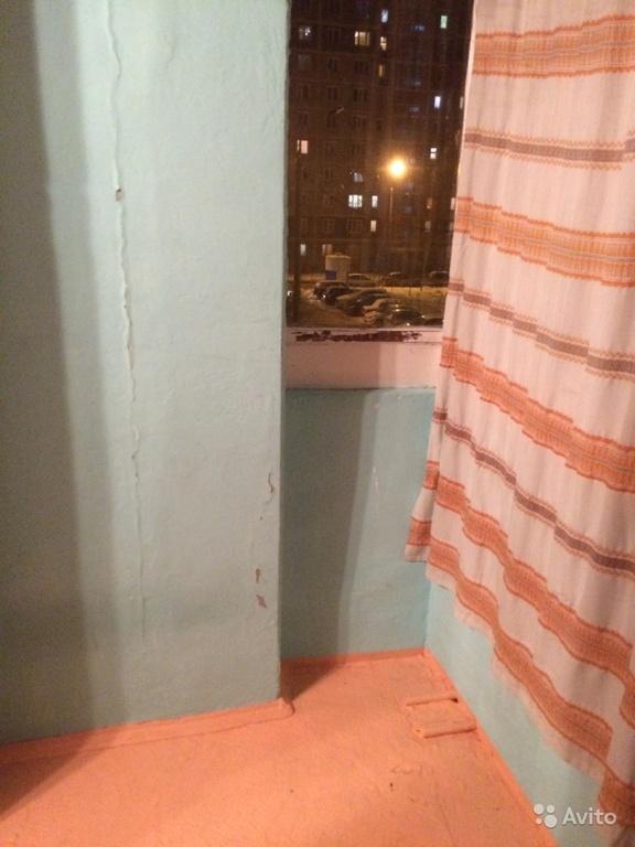 Четаева 42 однокомнатная в сердце Ново-савиновского района - Фото 15