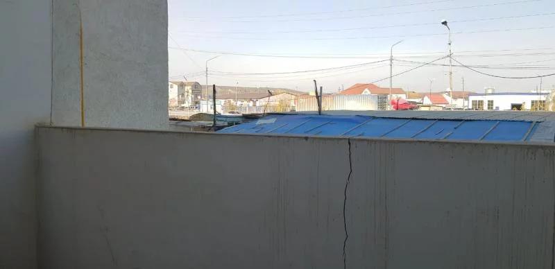 Продажа квартиры, Якутск, Ул. Якутская - Фото 8