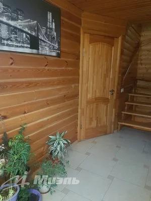 Продается дом, Хатунь с. - Фото 10