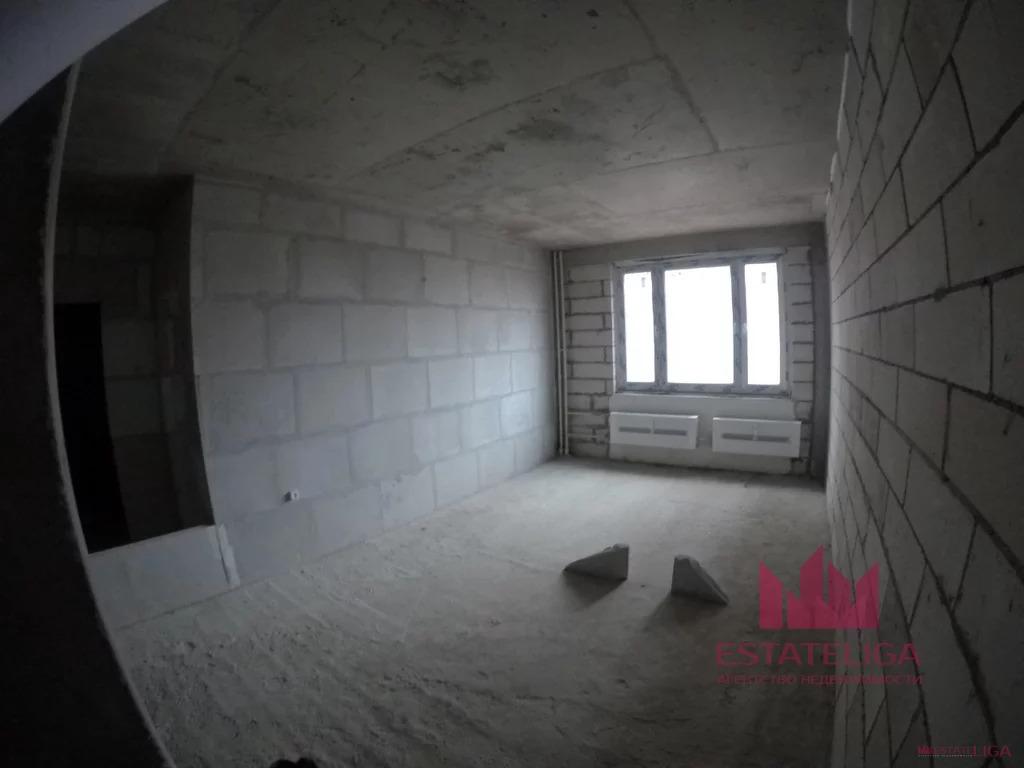 Продажа квартиры, Химки, Микрорайон Планерная - Фото 12