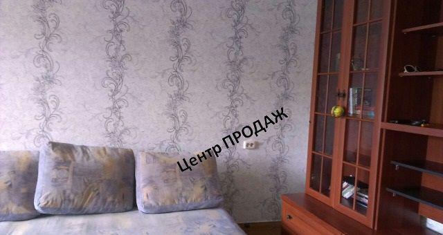 Аренда квартиры, Кемерово, Ул. 9 Января - Фото 4