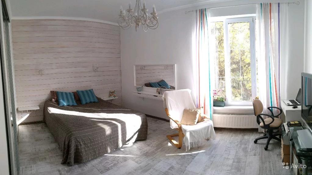 2-к квартира на Шмидта, 60 м, 2/7 эт. - Фото 0