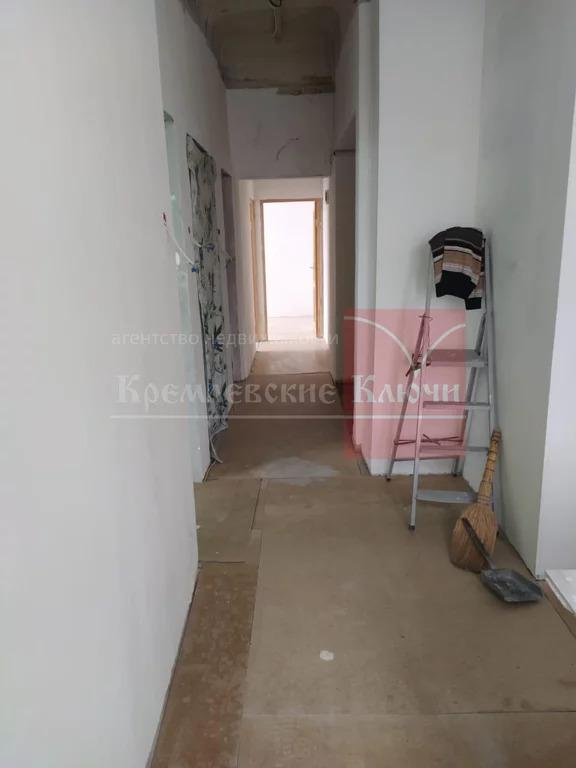 Продажа квартиры, Химки, Ул. Бурденко - Фото 6