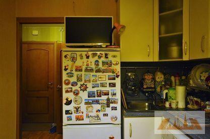 Продажа 1-комн.квартира 35,6кв.м , Ул.Грекова,10 - Фото 15