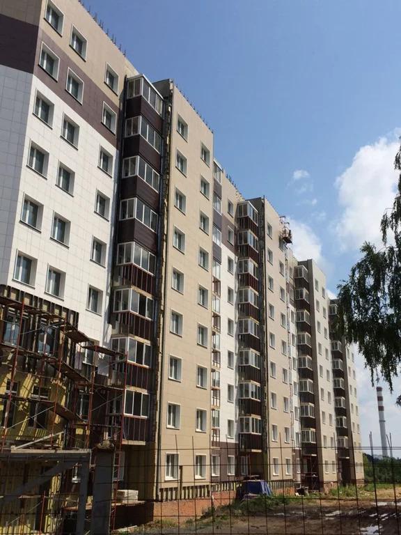 Продажа квартиры, Клин, Клинский район - Фото 5
