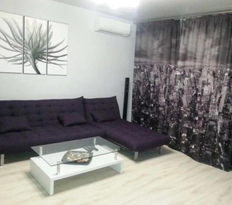 Аренда квартиры, Махачкала, Проспект Имама Шамиля - Фото 5