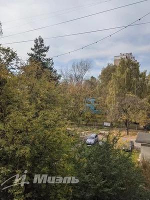 Продается 1к.кв, г. Балашиха, Калинина - Фото 7