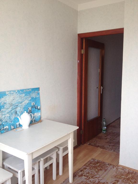 1 ком квартира с видом на море - Фото 17