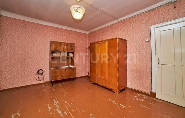 Продается 2к.кв, г. Петрозаводск, Лисицыной - Фото 4