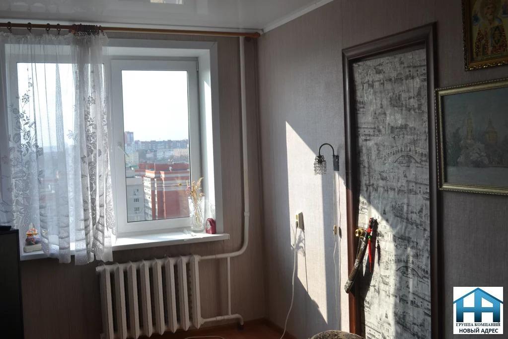 Продажа квартиры, Орел, Орловский район, Ул. Степана Разина - Фото 9