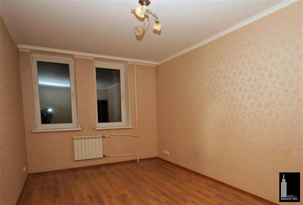 Продается двухкомнатная квартира в районе Мальково - Фото 6