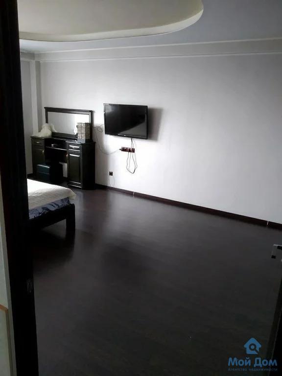 Продажа квартиры, Симферополь, Ул. Училищная - Фото 4