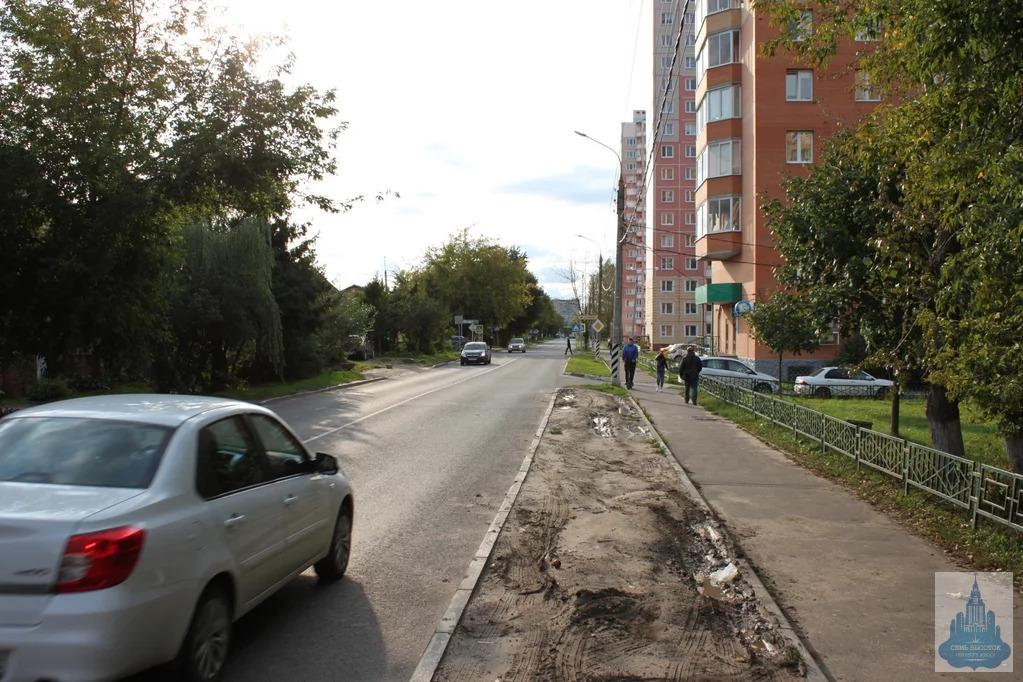Продается 2к.кв, г. Подольск, Колхозная - Фото 9