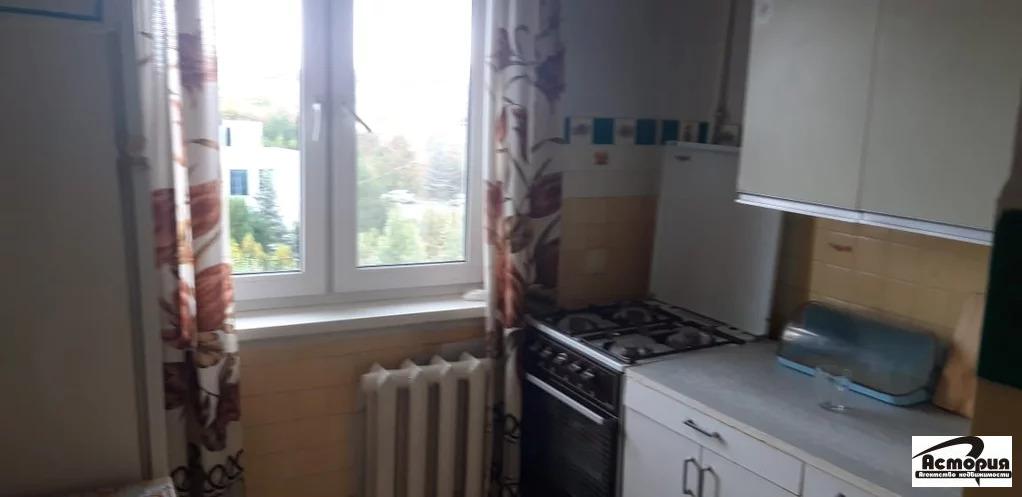 2 комнатная квартира, ул. Клемента Готвальда 9 - Фото 1