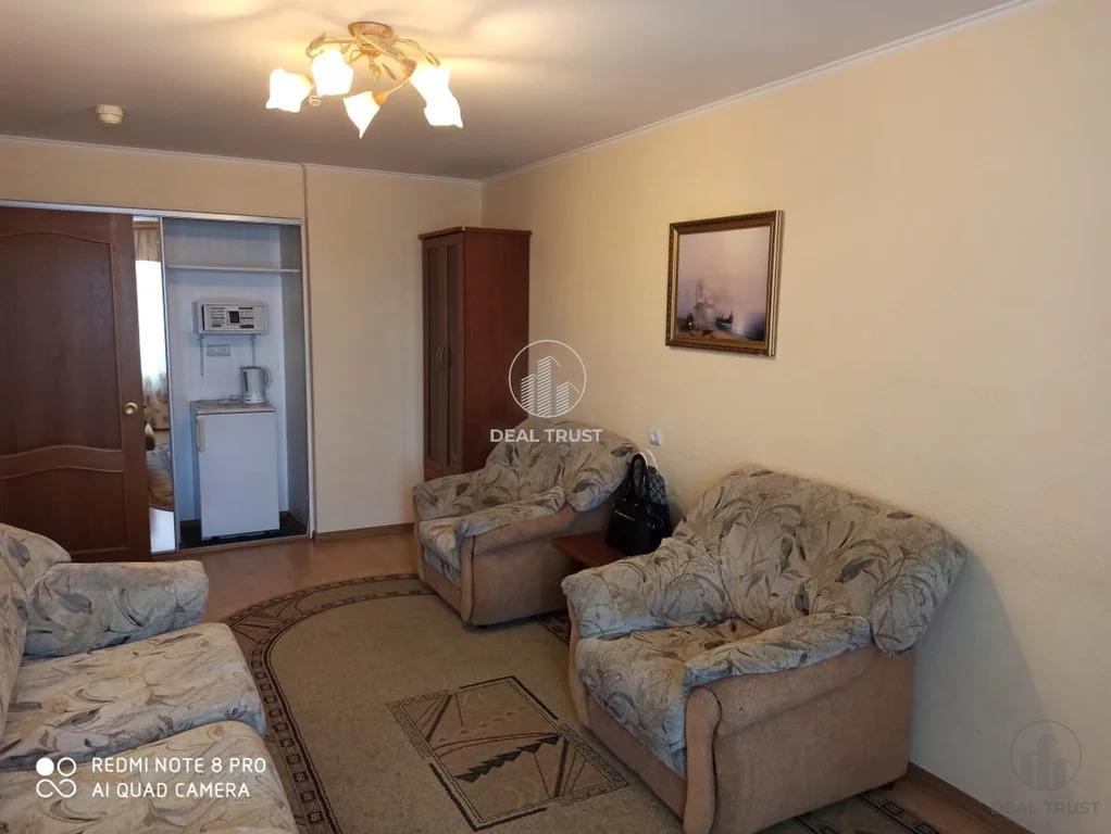 Продажа квартиры, м. Владыкино, Алтуфьевское ш. - Фото 17