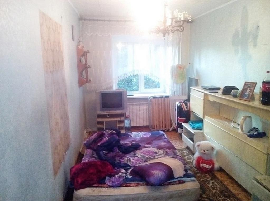 Сдам двух комнатную квартиру в Сходне - Фото 10