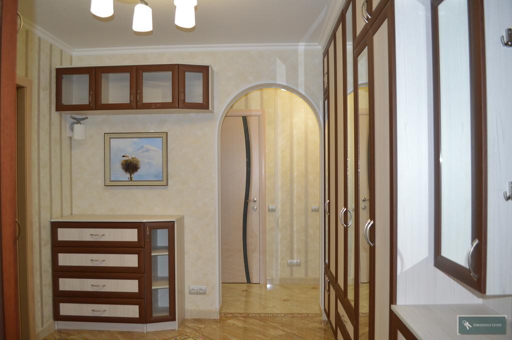 Сдается двухкомнатная квартира - Фото 21