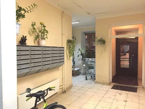 Продажа квартиры, м. Планерная, Ул. Родионовская - Фото 0