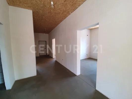 Продается дом, Хомуты х, Полевая - Фото 2