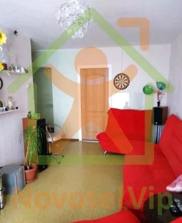 Квартира, ул. Тухачевского, д.31 к.Б - Фото 1
