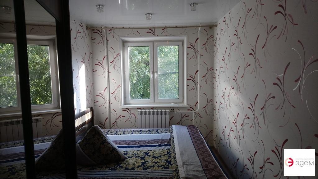 Продам 2-комн.кв.в центре ул. Сулимова 100 - Фото 3