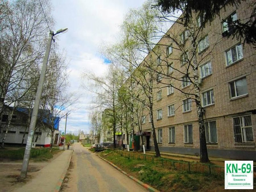 Двухкомнатная квартира без вложений - Фото 22