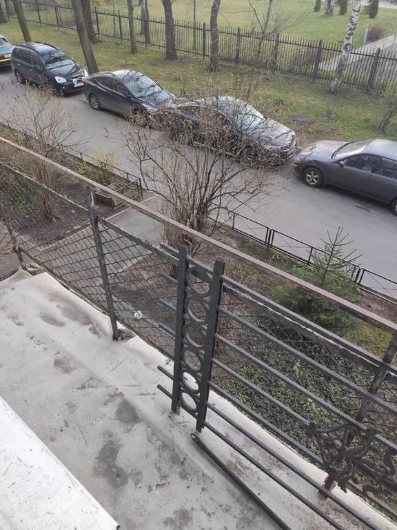 Продажа квартиры, Новоизмайловский пр-кт. - Фото 5