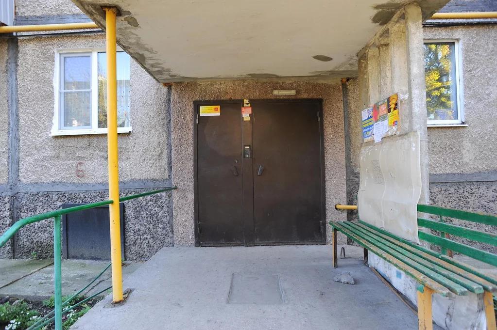 Продажа квартиры, Липецк, Ул. Жуковского - Фото 15