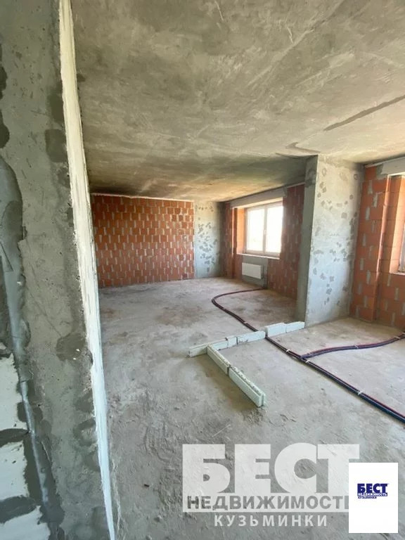Продажа квартиры, Улица Василия Ощепкова - Фото 5